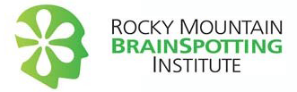 Rocky Mountain Brainspotting Institute, LLC